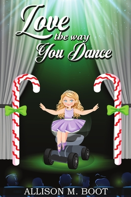 Love the Way You Dance Cover Image