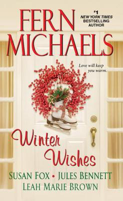 Winter Wishes cover image