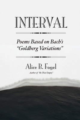 Cover for Interval