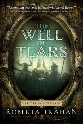 The Well of Tears Cover
