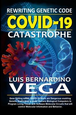 COVID Catastrophe Cover Image