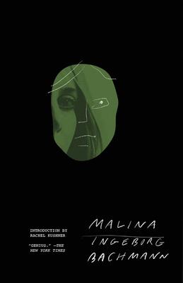 Malina Cover Image