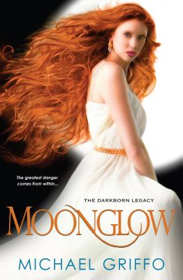 Moonglow Cover