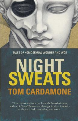 Night Sweats Cover Image
