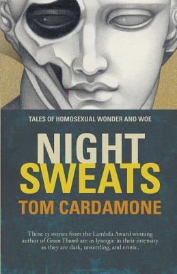 Night Sweats Cover Image
