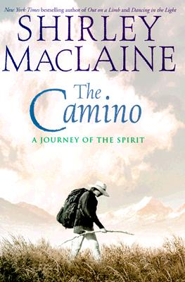 The Camino Cover