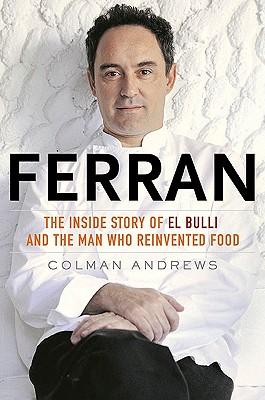 Ferran Cover