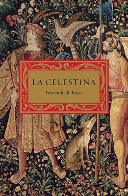 La Celestina Cover