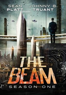 The Beam: Season One cover image