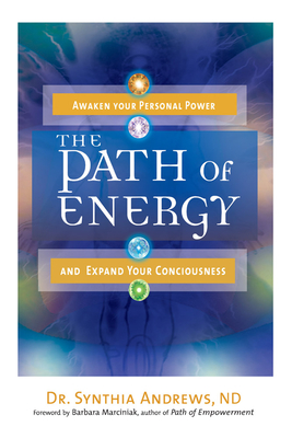 The Path of Energy Cover