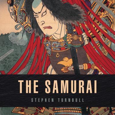 The Samurai (General Military) Cover Image