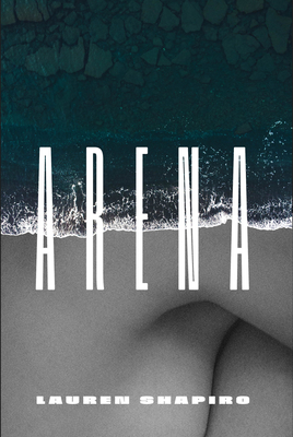 Arena Cover Image