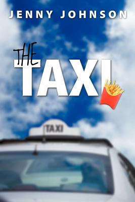 The Taxi Cover