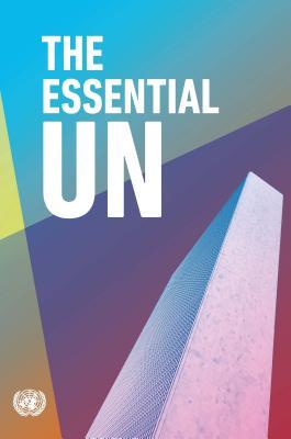 The Essential UN Cover Image
