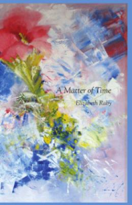 A Matter of Time Cover