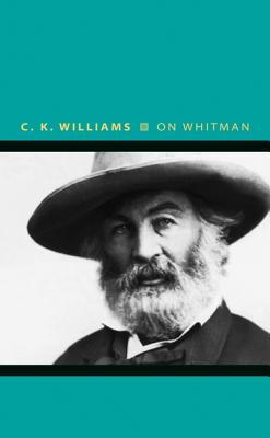 On Whitman Cover
