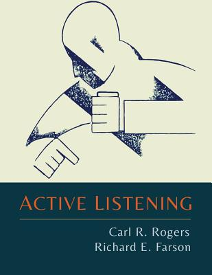 Active Listening Cover Image