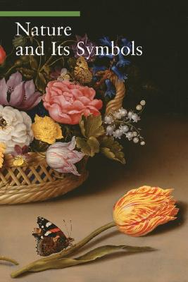Nature and Its Symbols (Guide to Imagery) Cover Image