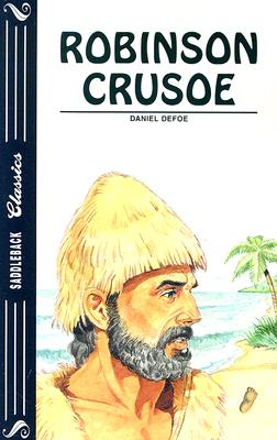 a paper on books related to robinson crusoe Robinson crusoe - a comprehensive  large folio picture books, linen books, puzzles, games and paper dolls  adventures of robinson crusoe, of york, mariner, as.