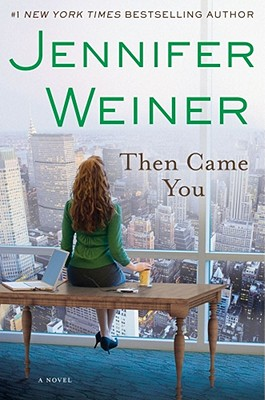 Then Came You Cover