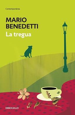 La tregua / Truce Cover Image