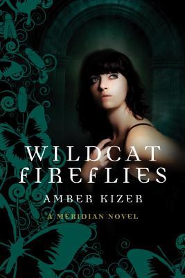 Wildcat Fireflies Cover