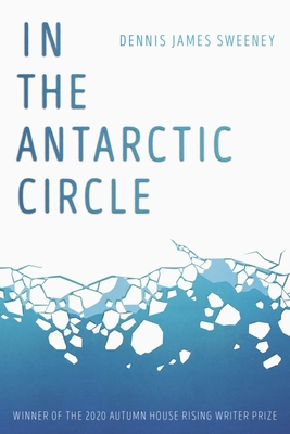 In the Antarctic Circle Cover Image