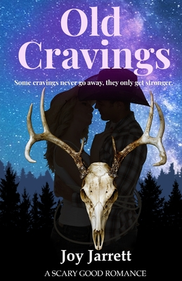 Old Cravings Cover Image