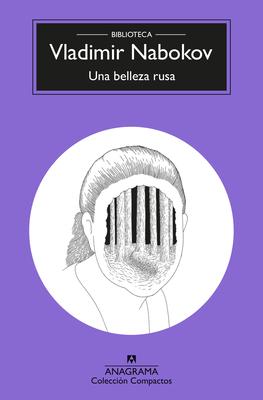 Una Belleza Rusa Cover Image