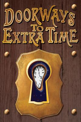 Doorways to Extra Time Cover Image