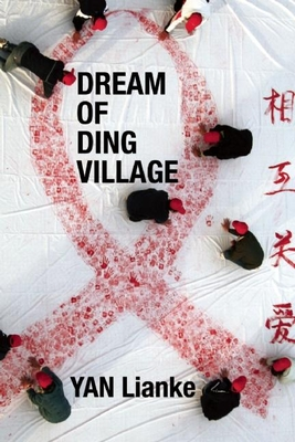 Cover for Dream of Ding Village