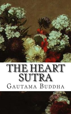 The Heart Sutra: With Supplementary Amitabha Sutra (Paperback)   The  Elliott Bay Book Company