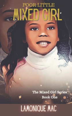 Poor Little Mixed Girl Cover Image