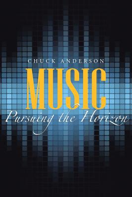 Music: Pursuing the Horizon Cover Image