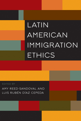 Latin American Immigration Ethics Cover Image