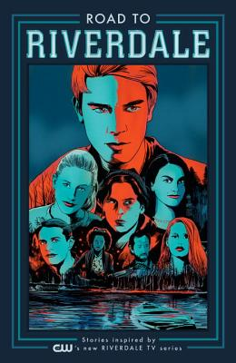 Road to Riverdale Cover Image