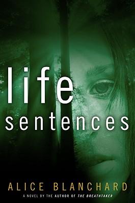 Life Sentences Cover