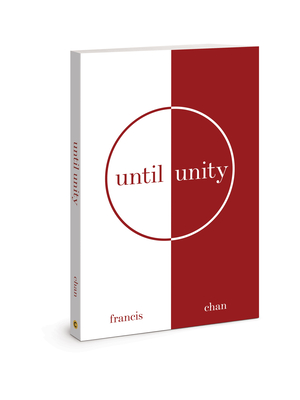 Until Unity Cover Image