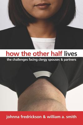 How the Other Half Lives Cover