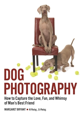 Dog Photography Cover