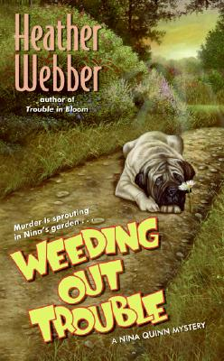 Weeding Out Trouble Cover Image