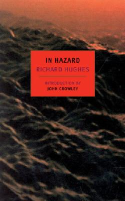 In Hazard Cover