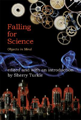 Falling for Science Cover