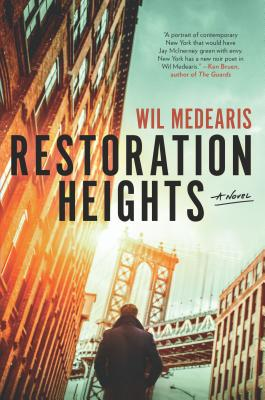 Restoration Heights Cover Image