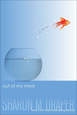 Out of My Mind Cover Image