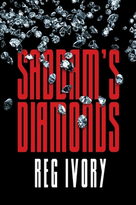 Saddam's Diamonds Cover Image