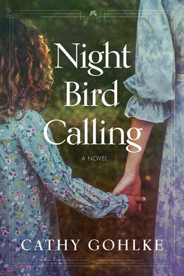 Night Bird Calling Cover Image
