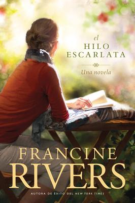 El Hilo Escarlata Cover Image