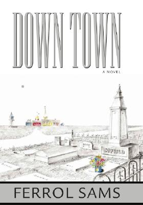 Down Town Cover