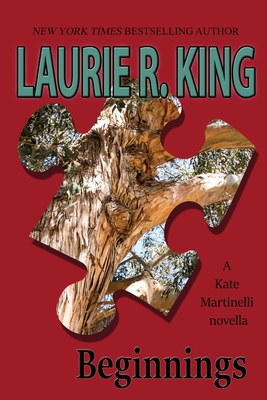Beginnings: A Kate Martinelli novella Cover Image
